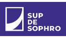 Sup De Sophro